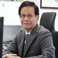 Shizuo Akira
