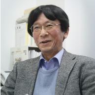 Immunoglycobiology  Taroh Kinoshita Professor