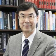 Shimon Sakaguchi