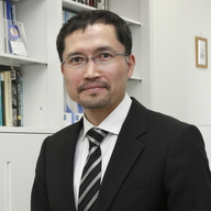 Kazuhiro Suzuki