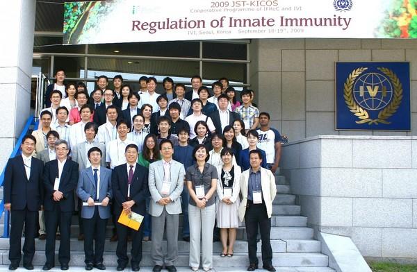 IFReC-IVI_G.jpg