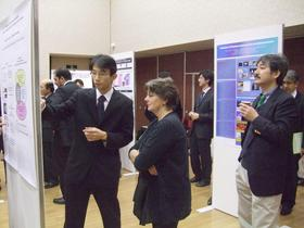 Poster_session_01.jpgのサムネール画像