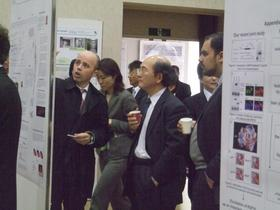 Poster_session_02.jpgのサムネール画像