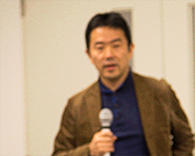 IFReC Seminar_Dennis Klinman