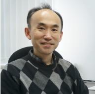 Hisashi Arase