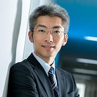 山本教授が AMED 理事長賞を受賞