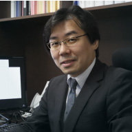 Masaru Ishii