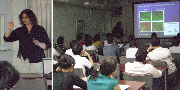 080818_Lecture.jpg
