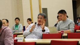 Evaluation Workshop for Research Support Program_4