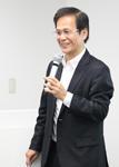 Prof. Eddy F. Y. Liew_1