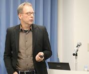 Prof.  Andreas DIEFENBACH_2