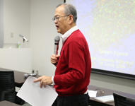 Dr. Takeshi EGAWA_1