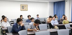 Dr. Takeshi EGAWA_2