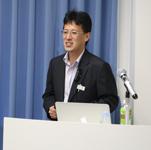 Dr. Takeshi EGAWA_3