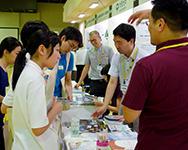 Super Science High School Student Fair 2016