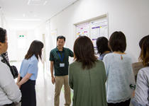 大阪府教職員オープン講座