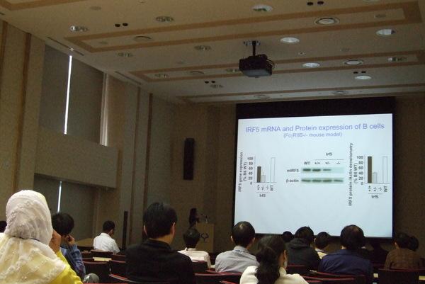 Yasuda_seminar1.JPG