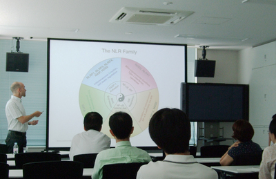 seminar_100816.jpg