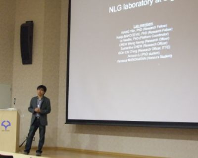seminar_100830_1.JPG